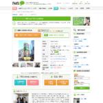 ピタットハウス横浜西口店